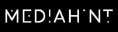 Mediahint Agency Logo
