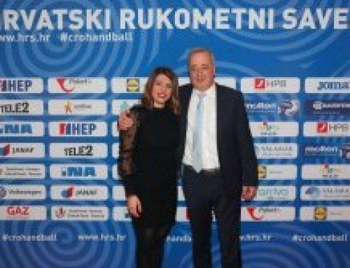 Dobra suradnja se nastavlja – HRS i Mediahint potpisali novi sponzorski ugovor